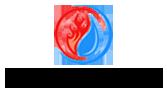 Vagiannis Services Λογότυπο